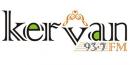 Kervan FM Canlı