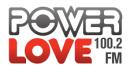 Power Love FM