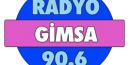 Gimsa Fm