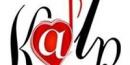 Kalp FM