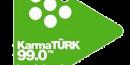 Karmatürk Fm