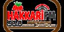 Hakkari FM