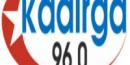 Kadırga FM