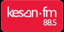 Keşan FM