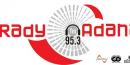 Adana FM