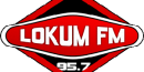 Lokum FM